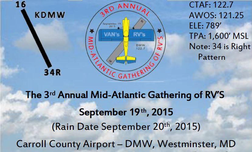 Gathering2015-1