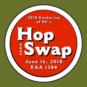 HopSwap2018-640